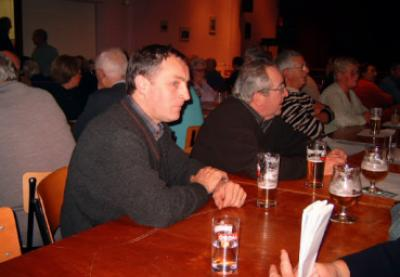 LV Kris Peeters 2007 12-11 (4)