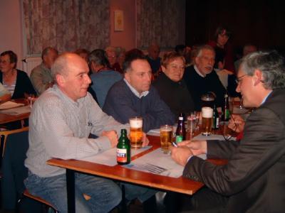 LV Kris Peeters 2007 12-11 (11)