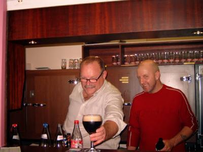 LV Kris Peeters 2007 12-11 (6)